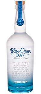 Blue Chair Bay Rum White 1.00l